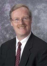 John Pierce, Center for Emergency Medicine